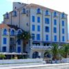 hotel-palma-tivat-005