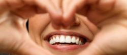 zubi 3