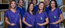 dental clinic tim