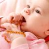 beba cilibar