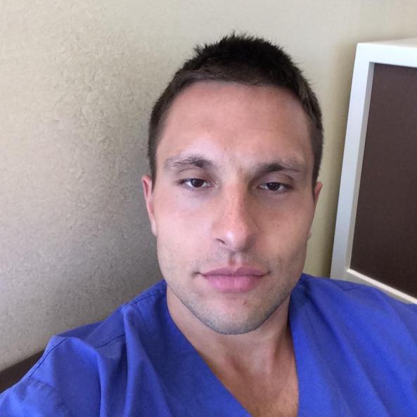 Dr Miljan Mićunović