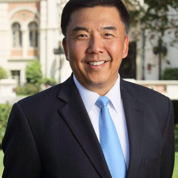 dr Jang Čai