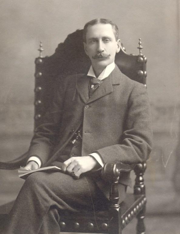 Edvard Angl
