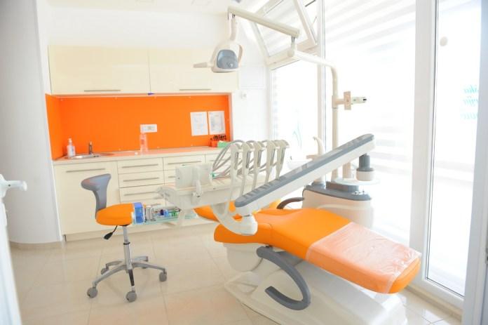 Foto: stomatoogija.me