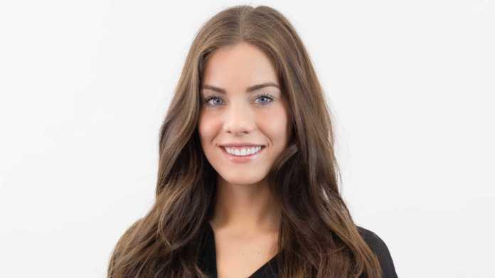 Natali Marinos