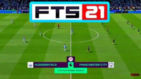 First Touch Soccer 2021 Mod Download1