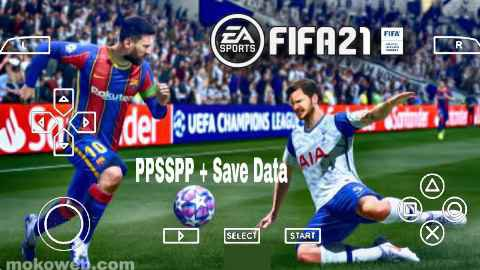 fifa-21-ppsspp