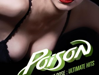 Poison – Double Dose: Ultimate Hits