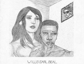 Willis Earl Beal – Acousmatic Sorcery