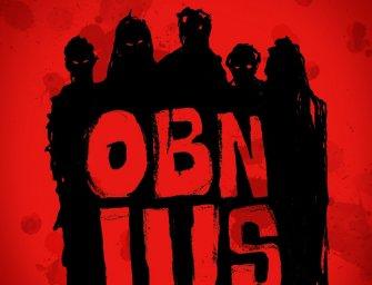 OBN IIIs – OBN IIIs