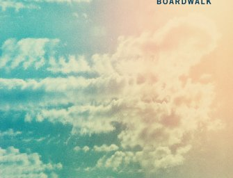 Boardwalk – Boardwalk