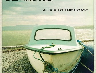 Bill Pritchard – A Trip to the Coast