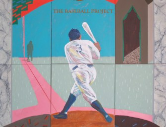 The Baseball Project – 3rd