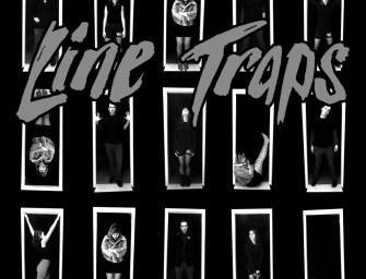 Line Traps – Line Traps
