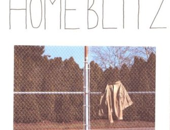 Home Blitz – Foremost and Fair