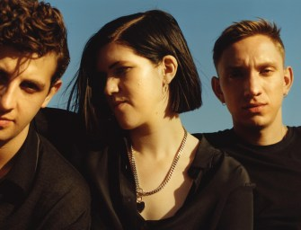 The xx will See You on January 13