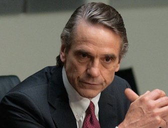An Actor Prepares Now Filming in Atlanta