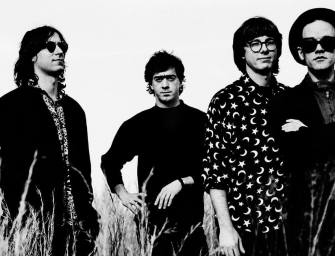 R.E.M.'s Automatic Anniversary Expansion