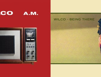 Rhino Releasing Whole Lotta Wilco