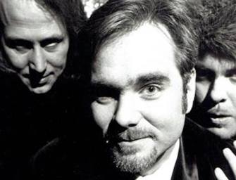 John Brand (Belloluna, Daemon Records) Has Died
