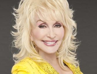 Dolly Parton Netflix Series To Shoot in Atlanta