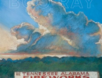 Boo Ray – Tennessee Alabama Fireworks