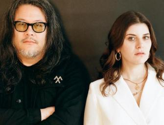 Everything Has Changed for Best Coast