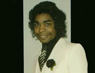 Newnan Groove Machine Hamilton Bohannon Dies