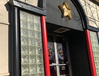 All the Scoopapalooza About the Star Bar's Rebirth