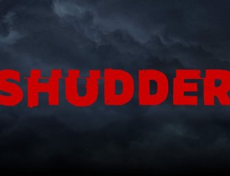 Shudder's Black Horror Anthology to Produce in Atlanta