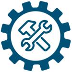 hsware-header-icon