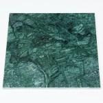 Marble Granite And Quartz Tiles Stone Source
