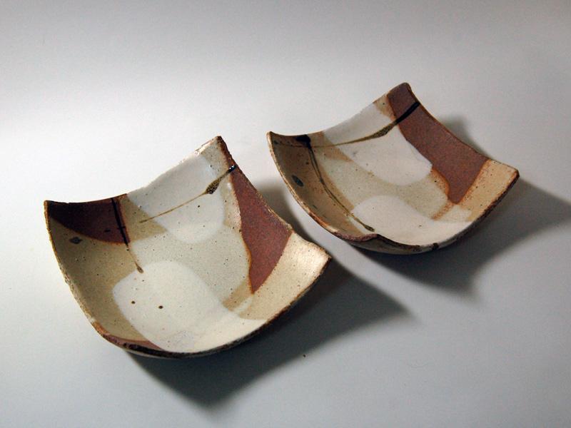 20130615_ハレノヒのお皿