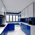 Pros And Cons Of Aluminium Kitchen Cabinets House Of
