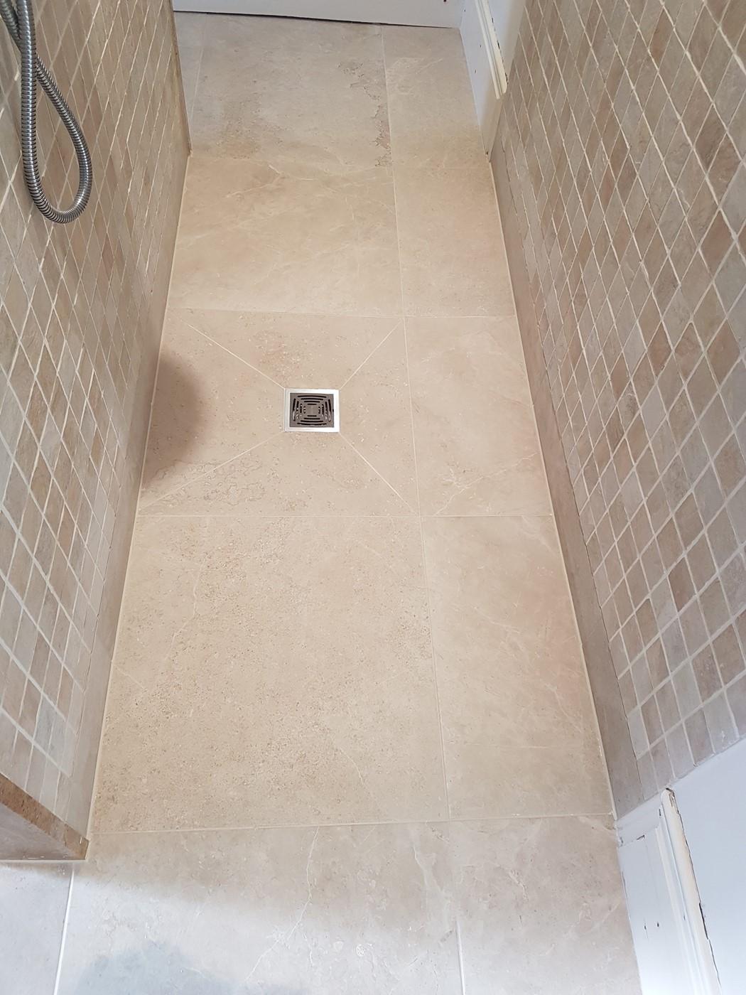 kitchen bathroom tiles stone