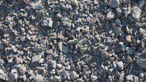 Trap Base Material – Sold Per Yard
