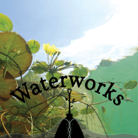 Water harvesting and stormwater systems