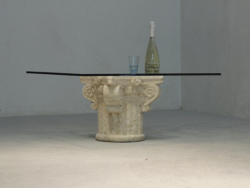 san giorgio coffee table