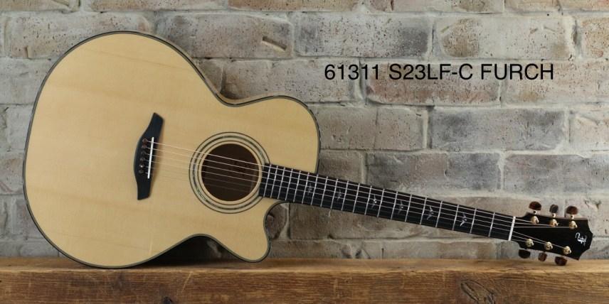 61311 S23LF-C FURCH01