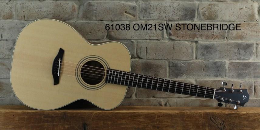 61038 OM21SW STONEBRIDGE1