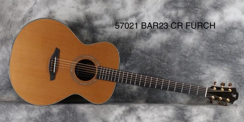 57021 BAR23 CR FURCH01