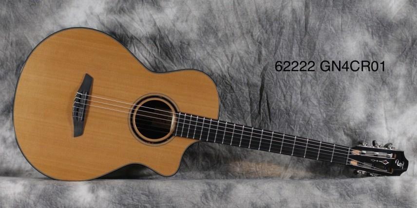 62222 GN4CR01