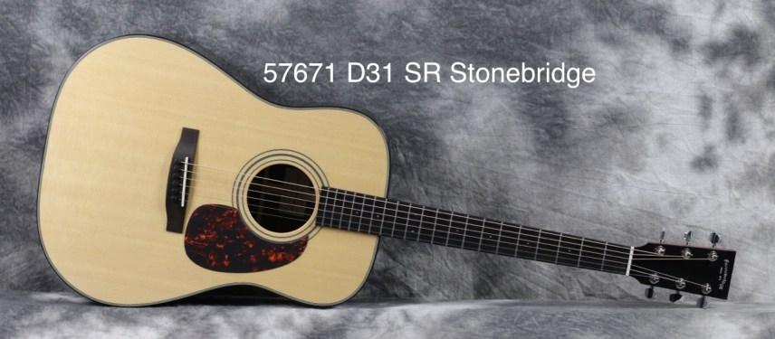 57671 D31 SR Stonebridge - 1
