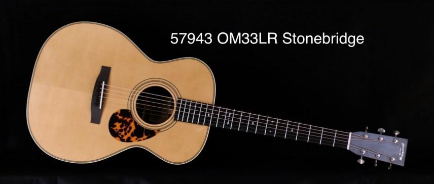 57943 OM33LR 45mm Stonebridge01