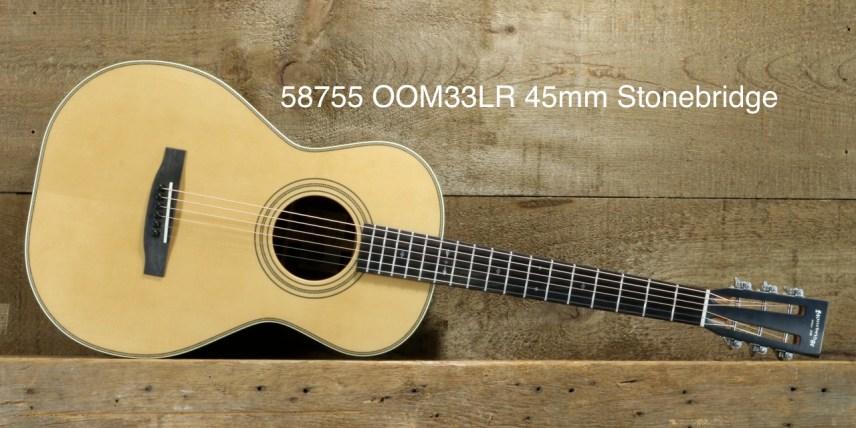58755 OOM33LR 45mm Stonebridge01