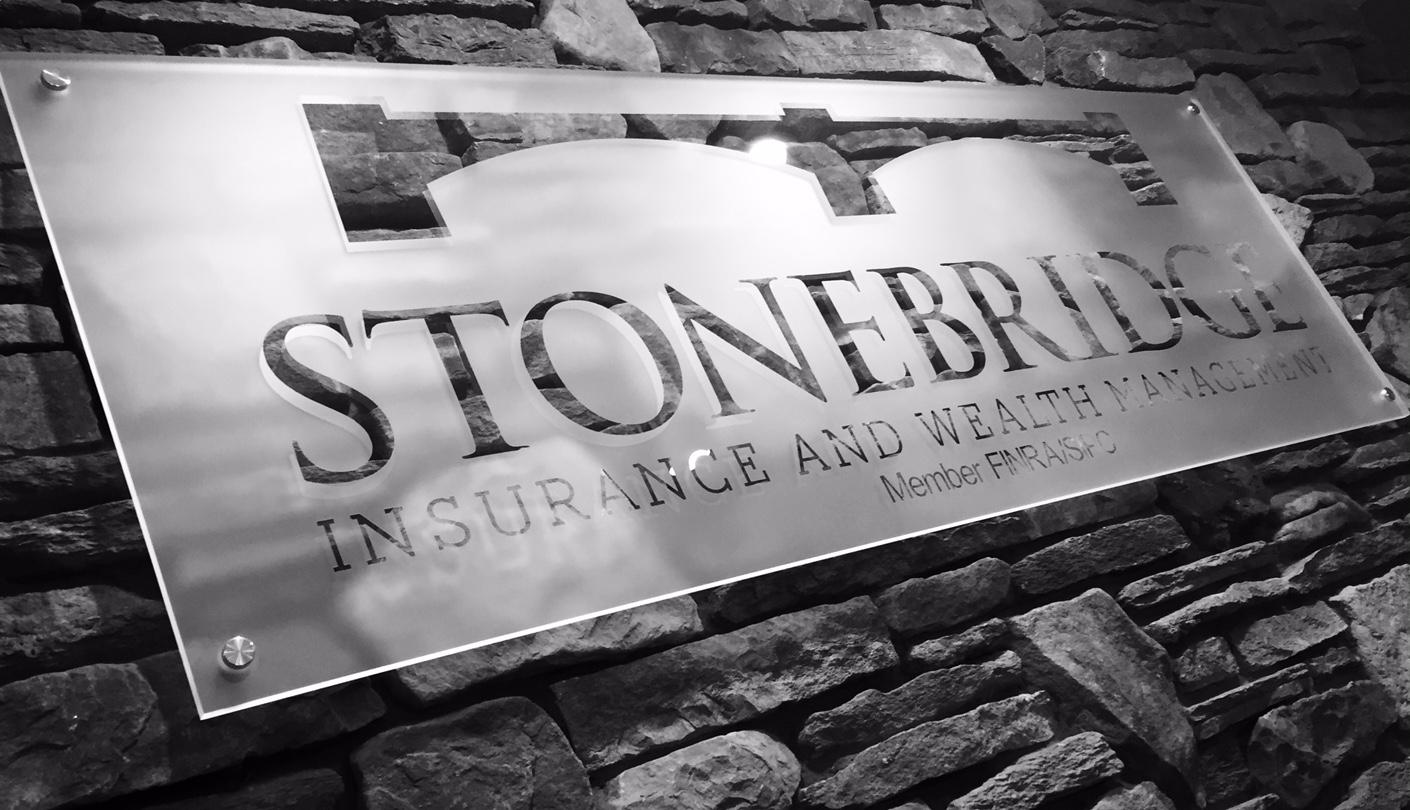 Stonebridge Insurance