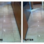 Stonecare Ltd Blogs About Stone Restoration And Marble Floors