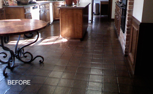 saltillo stain removal stonecare of texas
