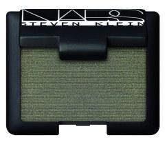 NARS Steven Klein Never Too Late Eyeshadow - tif
