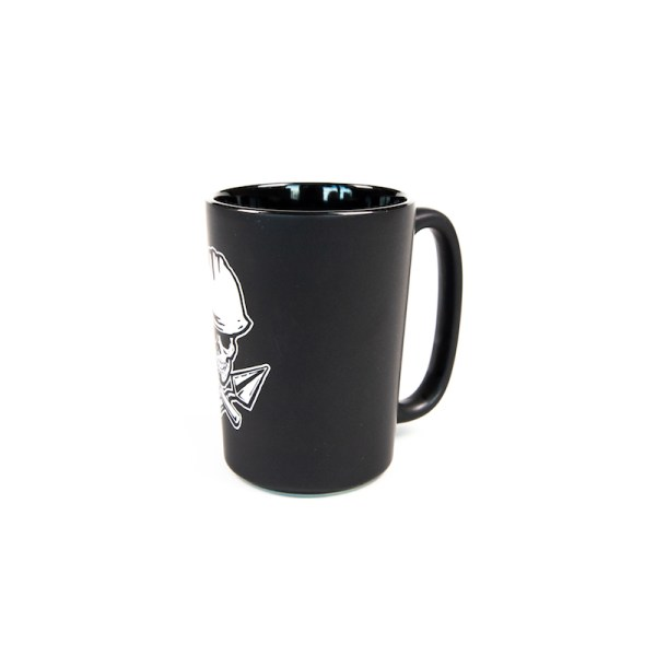 Large Coffee Mug
